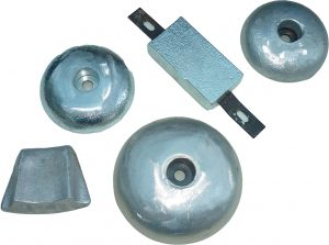 group-anode-pics-copy